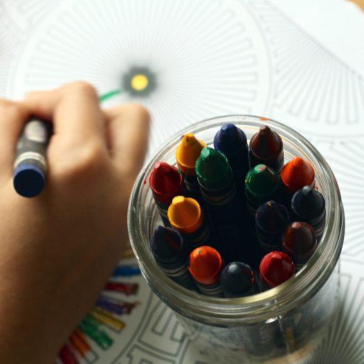 Interes za treću (razlikovnu) godinu izvanrednog preddiplomskog studija Ranog i predškolskog odgoja i obrazovanja