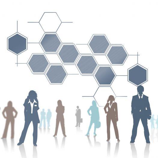 Natječaj za radno mjesto – viši stručni referent u Studentskoj službi