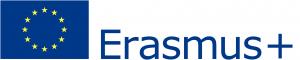 Natječaj Erasmus+