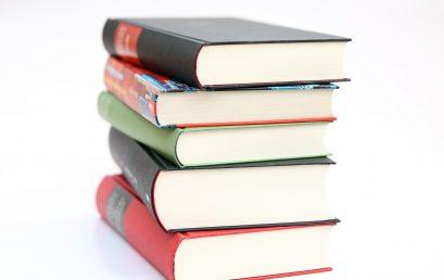 Odluka o izboru temeljem javnog natječaja – knjižničar