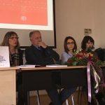 Obilježen Međunarodni dan materinskog jezika