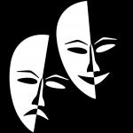 Novi ciklus programa Osnove kazališne pismenosti