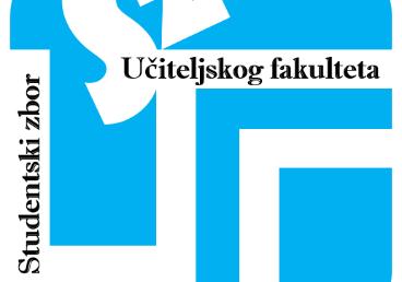 Popis valjanih kandidatura za izbor studentskih predstavnika SZ@UFZG