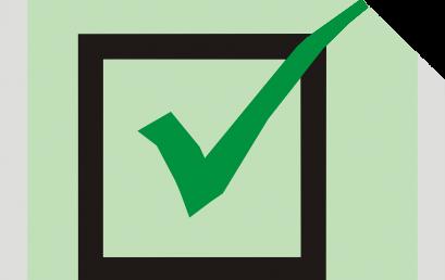 Protokol razredbenog ispita i upisa u 1. godinu studija – ak. god. 2020./2021.