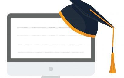 Poziv za podnošenje prijedloga za izbor dekana Učiteljskog fakulteta Sveučilišta u Zagrebu