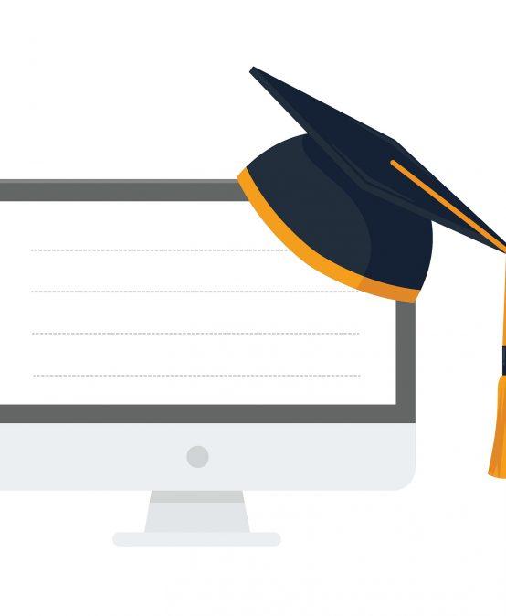 Natječaj za akademsku mobilnost u 2021. godini (drugi krug)