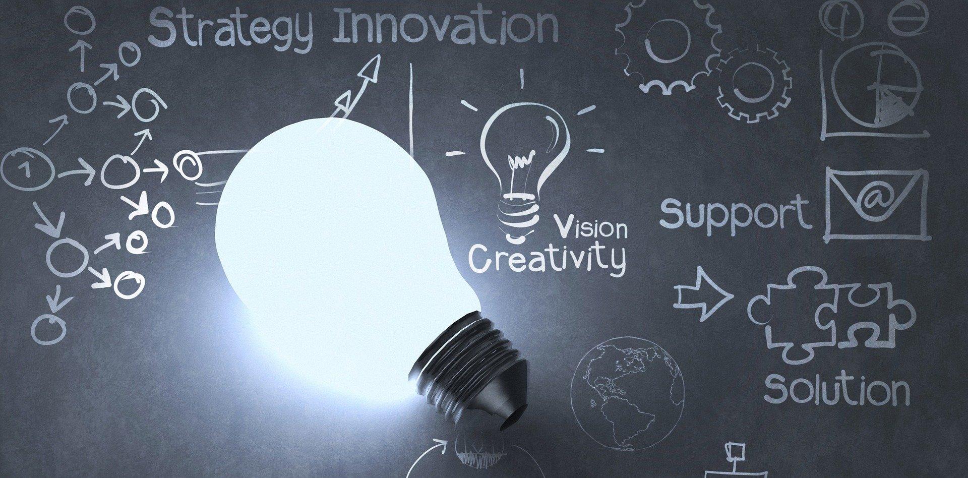 Odluka dekana – prihvaća se Izvješće Povjerenstva za Natječaj za poticanje znanstvenog i umjetničkog rada 2021