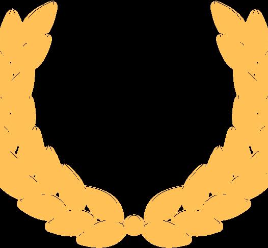 Dekanova nagrada – pokretanje postupka