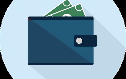 Odluka – oslobođenje plaćanja Provjere posebnih sposobnosti