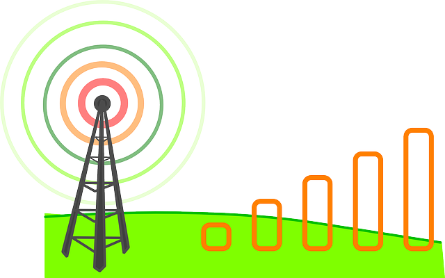 Nabava javnih govornih usluga u pokretnoj elektroničkoj komunikacijskoj mreži