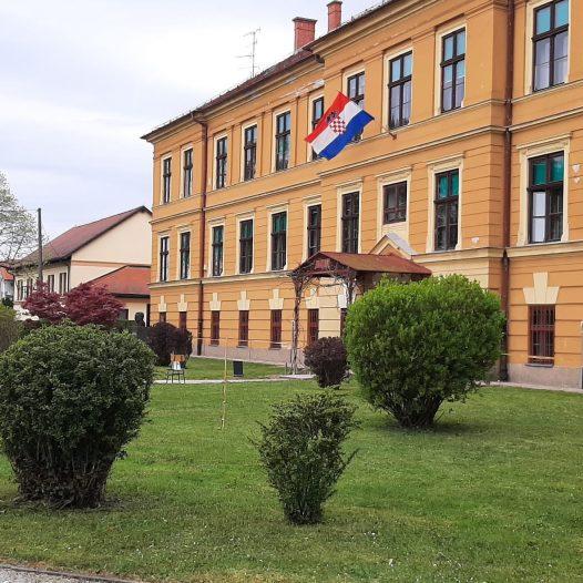 Proslava Dana Odsjeka u Čakovcu