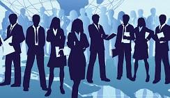 Obavijest o radnom vremenu Ureda za znanost i međunarodnu suradnju