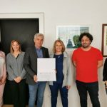 Učiteljski fakultet pokreće suradnju s Universidad Atlántico Medio (UAM) i Magister, Španjolska